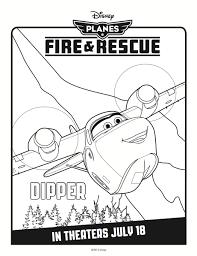 25 Ontwerp Planes Fire And Rescue Kleurplaat Mandala Kleurplaat