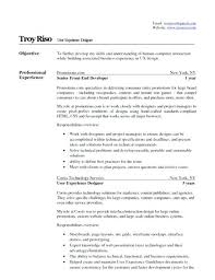 Hedge Fund Resume Template Best of Portfolio Manager Resume John J Finance Resume Hedge Fund Resume