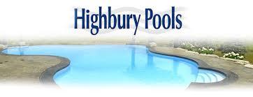 inground pools shapes. Highbury Inground Pools - Shapes \u0026 Sizes