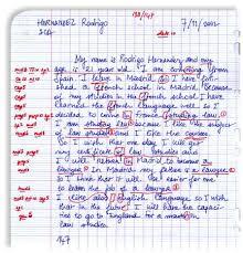 a social norm essay breaking a social norm essay