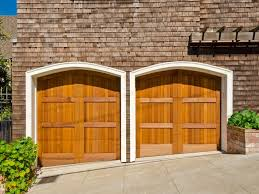 neighborhood garage doorContact Us  Neighborhood Garage Door Services in Charlotte NC
