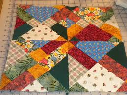 disappearing 4 patch quilt patterns | Join or Sign In ... & disappearing 4 patch quilt patterns | Join or Sign In Adamdwight.com