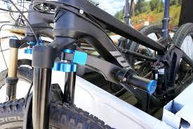 Truck Bed Bike Racks Download By Tablet Desktop Original Size Back ...