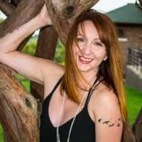 Donna Pate - Title Analyst - Amrock   LinkedIn