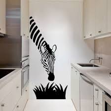 Kitchen Wall Mural Kitchen Wall Decal Promotion Shop For Promotional Kitchen Wall