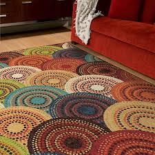impressive excellent multi colored area rugs rug home interior design bright intended for multi colored area rugs attractive