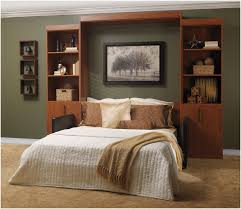 cool murphy bed designs.  Designs Cool Murphy Bed Ideas Within Bedroom Best Design Beds Compact Cabinet  Inspirations 19 With Designs