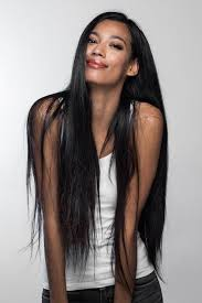 Buy the Best <b>Straight</b> Weaves for Natural Hair Online in USA ...