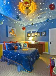 boys bedroom colour schemes boys bedroom wall decor medium size of bedroom boys bedroom colour ideas