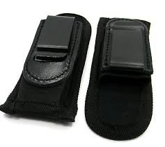 Clip On Magazine Holder Magazine Pouches Double Magazine Holder 63