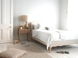 rug in bedroom sumptuous fluffy rugs in bedroom with textured rugs next to beige bedroom alongside