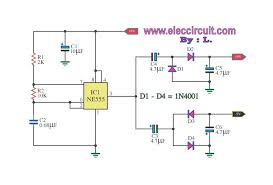 wiring diagram for boat lights wirdig wiring diagram on negative and positive ground wiring diagram html