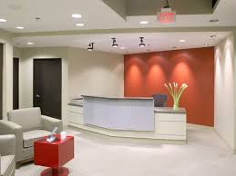 office design concept ideas. Advertising Office Design Ideas Inspiration Decorations Creative Interior Small Commercial Trends Pinterest Corporate Full Size Concept R