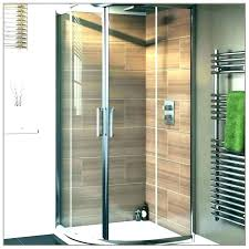 cleaning glass shower doors with vinegar how to polish glass shower doors glass shower door cleaner