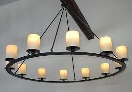 cast iron chandelier round iron chandelier round wrought iron chandelier round wrought iron candle chandelier round