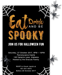 Wanted Transparent Invitation Template Free Free Halloween
