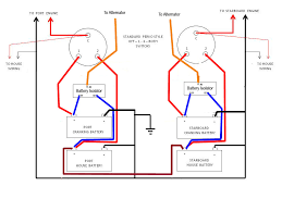 guest battery switch wiring diagram wiring diagram and schematic marine battery switch wiring diagram diagrams and schematics