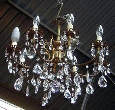 crystal branch chandelier crystal tree branch chandelier
