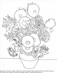 Small Picture 999 Coloring Pages lyssme