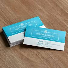 Buiness Card Custom Linen Business Cards Vistaprint