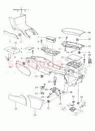 Porsche Boxster Convertible Top Replacement