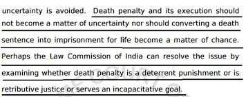 importance of death penalty essay conclusion   homework for you    importance of death penalty essay conclusion   image