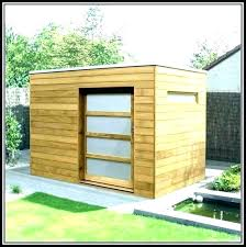 how to build a tool shed small tool shed tool shed plans garden tool shed ideas