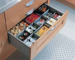 Kitchen Drawer Storage Similiar Deep Drawer Kitchen Cabinet Organizer Keywords