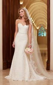 lace wedding dresses uk free shipping instyledress co uk