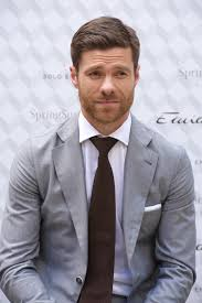best ideas about xavi alonso xabi alonso couple 17 best ideas about xavi alonso xabi alonso couple outfits and classy couple