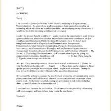 Resume Sample Law Internship Certificate Format Inspirationa ...