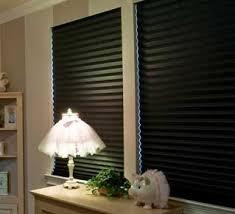 Blackout Shades Modern Window Blinds  Beautiful Sheerscolor Over Window Blinds Blackout
