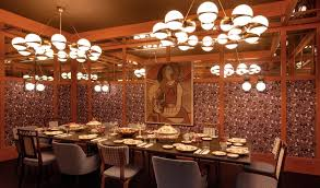 San Francisco Private Dining Rooms Extraordinary San Francisco Proper San Francisco USA Boutique Design Hotels™