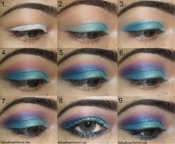 pictures of diffe eye makeup looks mugeek vidalondon