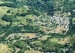 imagem de Manfrinópolis Paraná n-11