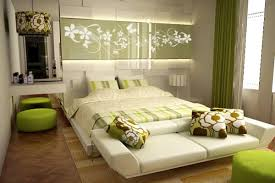 Small Picture Emejing New Ideas For Decorating Home Images Decorating Interior