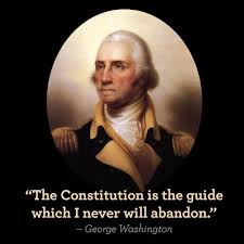 Quotes About George Washington Awesome George Washington Quote Quote Number 48 Picture Quotes