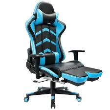 Office chair buying guide Ultimate Best Reclining Office Chairs In Detail Buying Guide Computer Chair Gaming High Back Racing Ergonomic Swivel Comter Executive Leather Desk The Best Chair For You Best Reclining Office Chairs In Detail Buying Guide Computer Chair