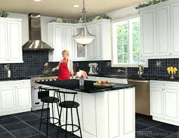 virtual kitchen designer fabulous awesome virtual home agreeable granite depot best design tool app free virtual kitchen designer granite