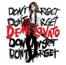 la la land demi lovato album cover. Forget Demi Lovato Album Images Japanese Edition Official Cover HD Wallpaper And Background Photos Intended La Land