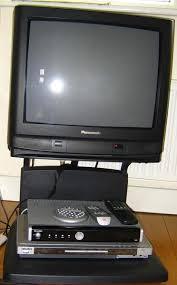 panasonic tv 24 inch. 24 inch panasonic tv, sharp freeview digital box, bush dvd player in southampton - expired   friday-ad tv