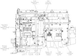 ford 555 backhoe wiring diagram trusted wiring diagram ford 555 backhoe wiring electrical wiring diagrams wiring diagram 1982 ford 555 backhoe ford 555 backhoe wiring diagram