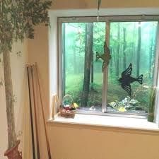 basement window well designs. Exellent Designs Basement Window Well Ideas How To Measure Covers  Decor Color Cool Interior   On Basement Window Well Designs E