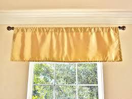 extra long curtain rods extra long curtain rods extra long curtain rods ikea