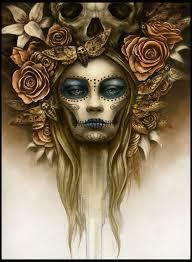 Pin By новиков виктор сергеевич On Art картинки с черепами