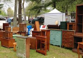 where to sell antique furniture. Modren Where Amazing Sell Antique Furniture Tips On Buying Vintage And Where To