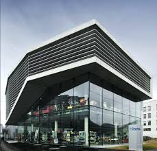small office building design. Cool Architecture Buildings Of Trend Design And Buildinghelenasaurus Architectural Rehabilitated School Office Building Exterior Small