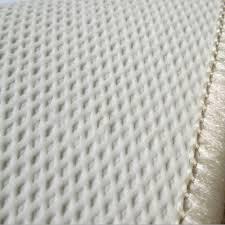non slip bathroom flooring. 100+ [ Non Slip Bathroom Flooring Ideas ] | Online Get Cheap White Bathrooms Floor Tiles For New Happiness Family Anti Mat Front Welcome M