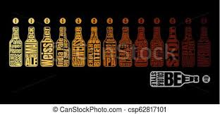 Srm Chart Beer Color Chart