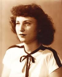 Lucille Richter Obituary - St. Ann, MO